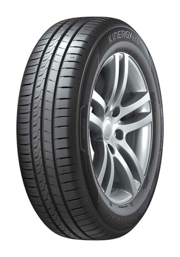 Летние шины Hankook Kinergy eco2 (K435)